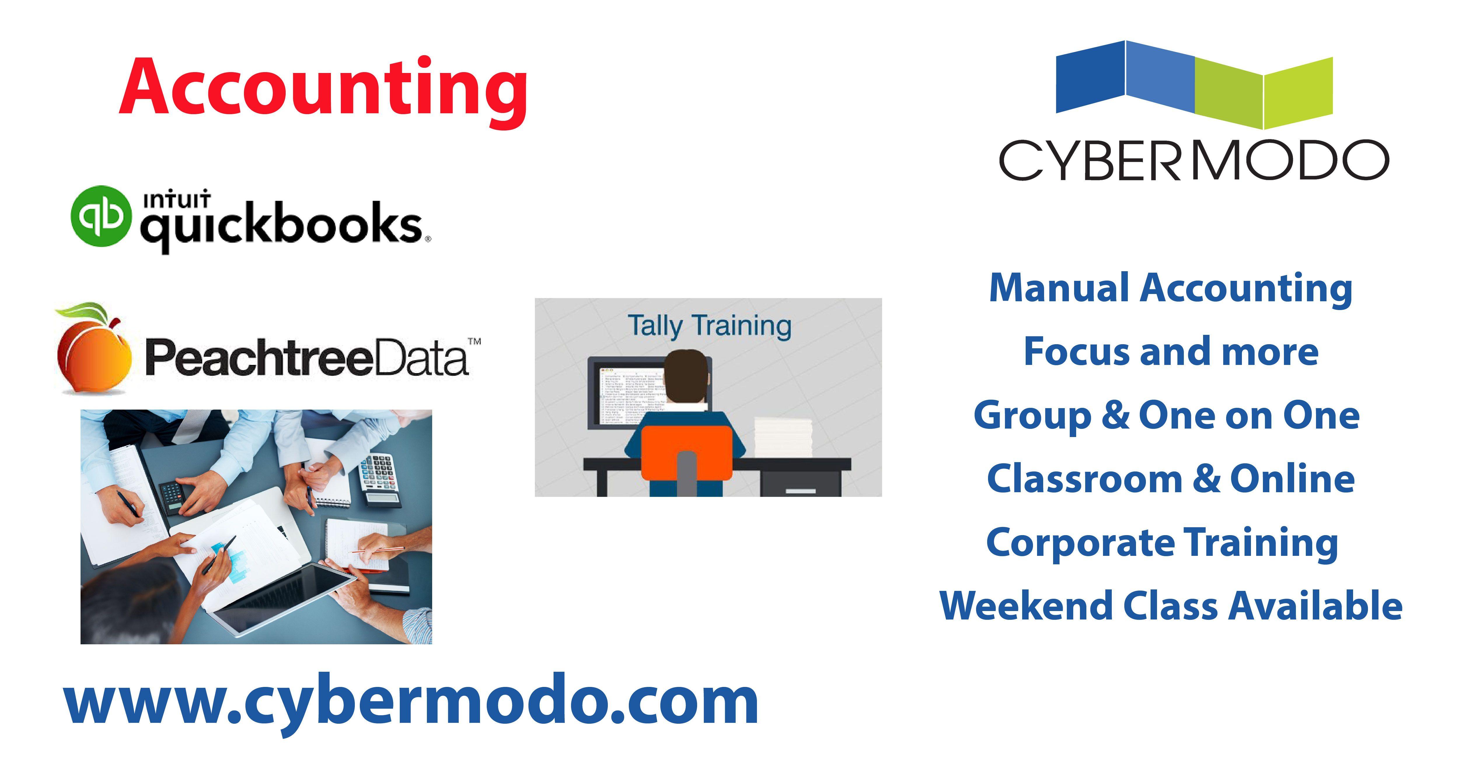 Cyber Modo Solutions 27