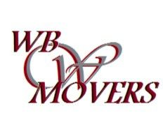 Professional SH Movers 6