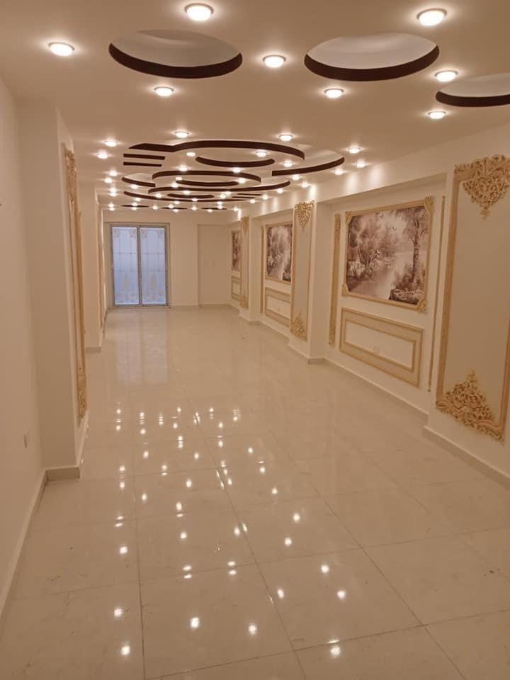 Al Madina Al Zakia Technical Services L.L.C. 1