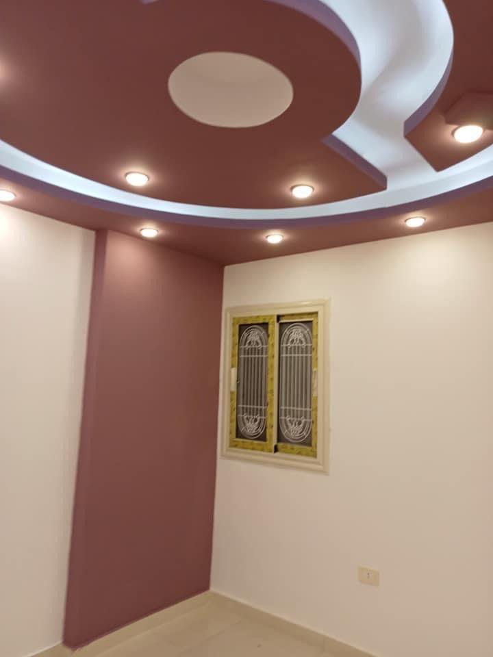 Al Madina Al Zakia Technical Services L.L.C. 2