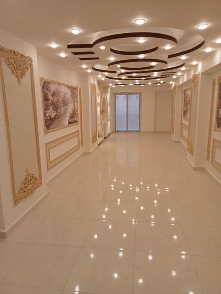 Al Madina Al Zakia Technical Services L.L.C. 0