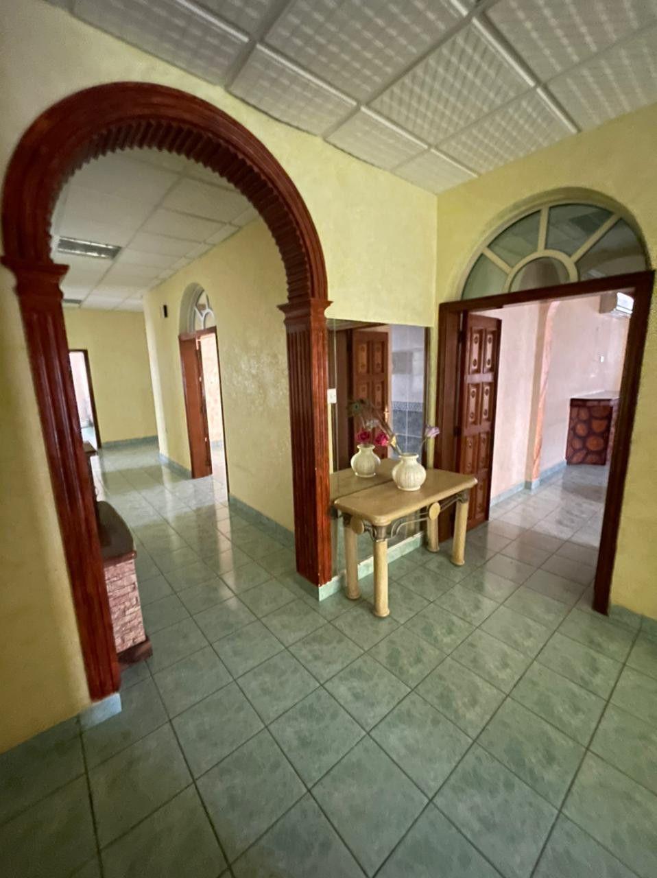Al Madina Al Zakia Technical Services L.L.C. 14