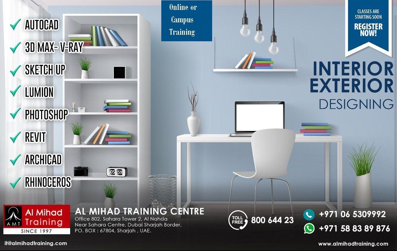 Al Mihad Training 3