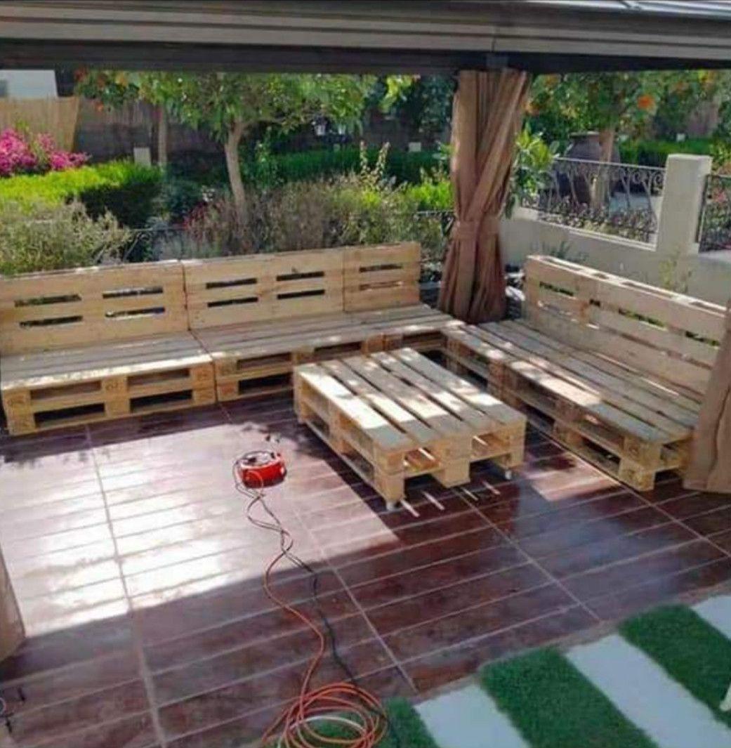 Wooden Pallets 0555450341 13