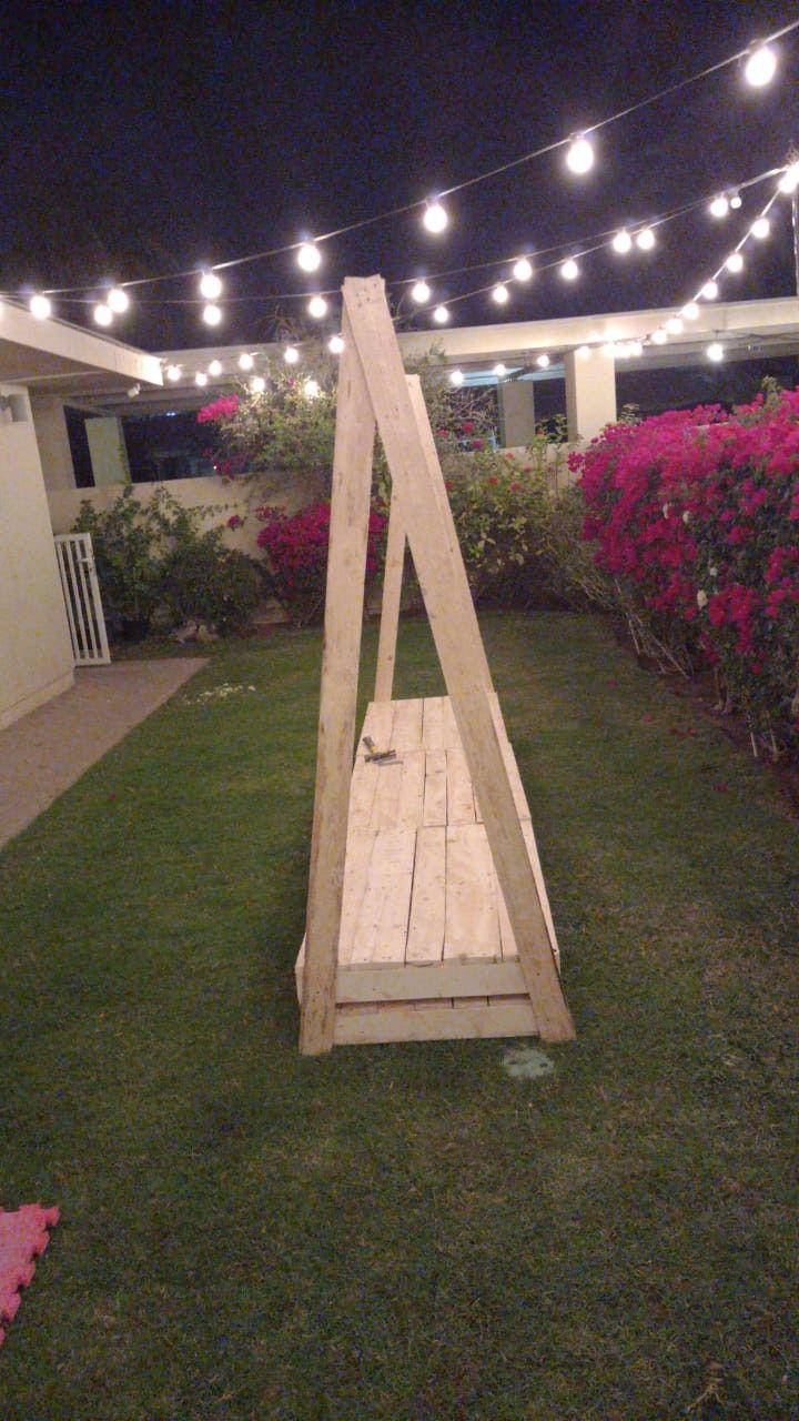 Wooden Pallets 0555450341 18