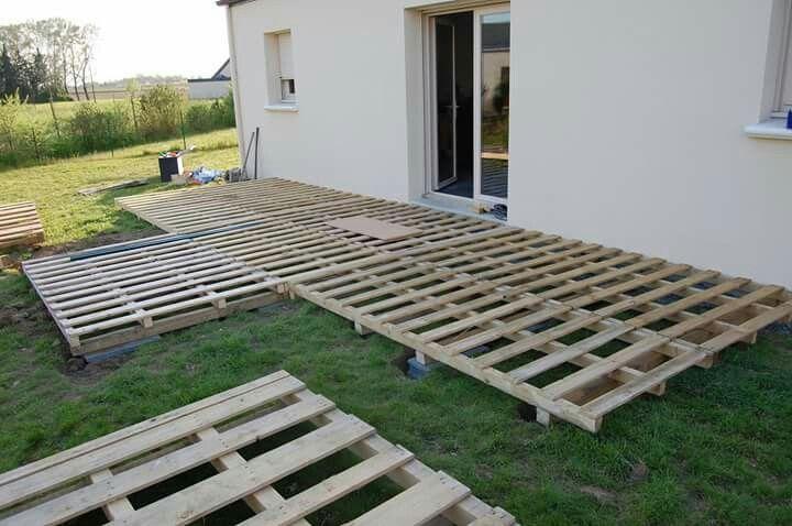 Wooden Pallets 0555450341 25