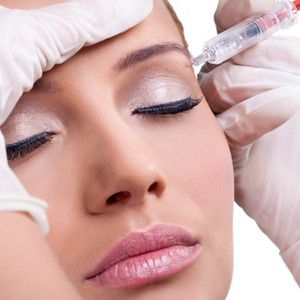 Botox Injections in Abu Dhabi