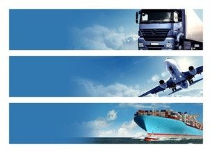 International Shipping Services in UAE