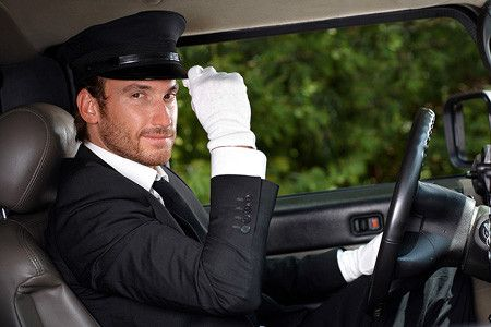 Best Driver Recruitment Services in Abu Dhabi